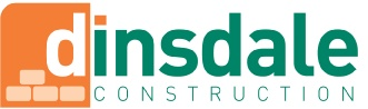 Dinsdale Construction